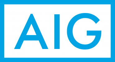 AIG, top insurance company, florida