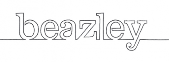 beazley, top insurance company, florida