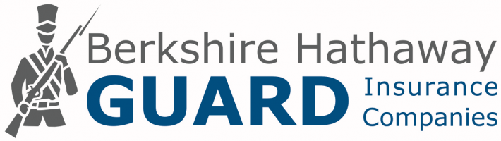 berkshire, hathaway, guard, top insurance company, florida