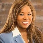 Dee Thomas, insurance agent, Florida Insurance Hub