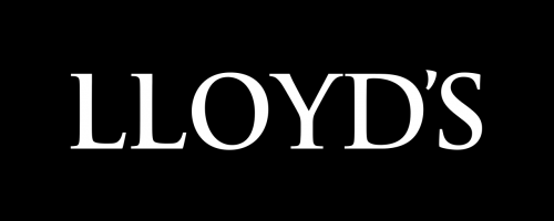 lloyds, homeowners insurance, top insurance company, florida