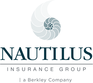 nautilus, business insurance, general liability, top insurance company, florida