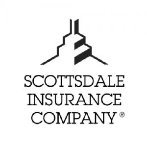 scottssdale, homeowners insurance, top insurance company, florida