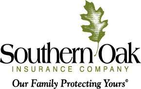 southern oak, homeowners insurance, top insurance company, florida