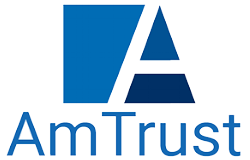 AmTrust, top insurance company, florida