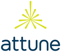 attune, top insurance company, florida