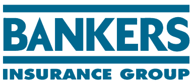 bankers, top insurance company, florida