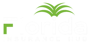 florida insurance, best coverage, top company, insurance agency, insurance quotes