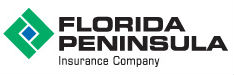florida peninsula, top insurance company, florida