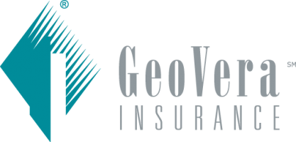 geovera, top insurance company, florida, homeowners insurance