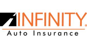 infinity, auto insurance, top insurance company, florida, sr22, fr44