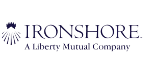ironshore, homeowners insurance, private client services, top insurance company, florida