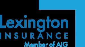 lexington, homeowners insurance, top insurance company, florida