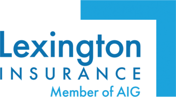 lexington, homeowners insurance, top insurance company, florida