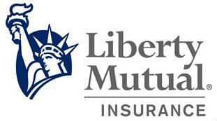 liberty mutual, business insurance, top insurance company, florida, general liability