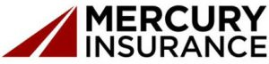 mercury, auto insurance, top insurance company, florida