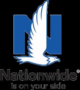 nationwide, auto insurance, homeowners insurance, business insurance, umbrella insurance, top insurance company, florida