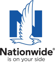 nationwide, auto insurance, homeowners insurance, business insurance, umbrella insurance, top insurance company, florida