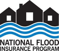 national flood insurance program, top insurance company, florida