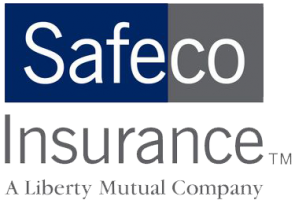 safeco, auto insurance, top insurance company, florida