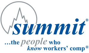 summit, workers compensation, business insurance, top insurance company, florida