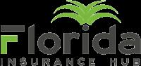 Florida Insurance Hub Logo