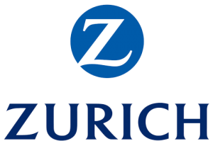 zurich, business insurance, top insurance company, florida