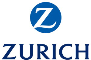 zurich, business insurance, top insurance company, florida
