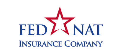 FedNat homeowners insurance